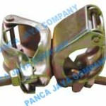 Swivel Clamp ( Lock & Netral )