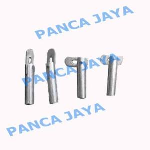 Lock Pin