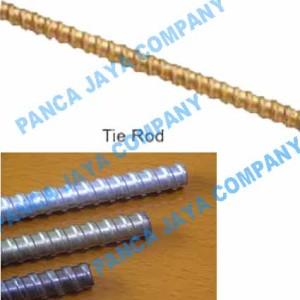 Tie Rod ( Per Meter )