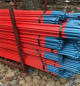 http://jual-scaffolding-jackbase-murah.com, Jual Scaffolding, Jual Steger, JualJackbase, JualUhead, Jual Main Frame, Jual Pipe Support,Jual Scaffolding/Steger, Scaffolding, Steger, Mainframe, jackbase, Uhead, Crossbase, Pipe Support, Tierod, Wingnut, JualTierod, Jual Wingnut, Jual Scaffolding Murah, Jual Scaffolding Jakarta, Jual Steger Murah