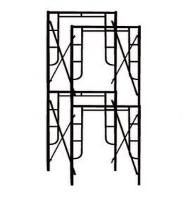 Jual Scaffolding, Jual Steger, JualJackbase, JualUhead, Jual Main Frame, Jual Pipe Support,Jual Scaffolding/Steger, Scaffolding, Steger, Mainframe, jackbase, Uhead, Crossbase, Pipe Support, Tierod, Wingnut, JualTierod, Jual Wingnut, Jual Scaffolding Murah, Jual Scaffolding Jakarta, Jual Steger Murah