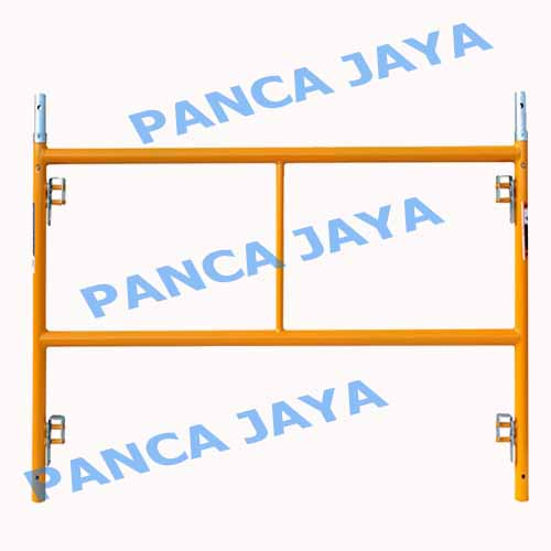http://jual-scaffolding-jackbase-murah.com, Jual Scaffolding, Jual Steger, Jual Jackbase, Jual Uhead, Jual Main Frame, Jual Pipe Support, Jual Scaffolding/Steger, Scaffolding, Steger, Mainframe, jackbase, Uhead, Crossbase, Pipe Support, Tierod, Wingnut, Jual Tierod, Jual Wingnut, Jual Scaffolding Murah, Jual Scaffolding Jakarta, Jual Steger Murah